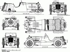together with 315674255121488193 further  on images of 1930 ford model a pickup truck convertible