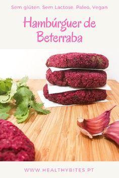 Veggie Recipes Healthy, Vegetarian Recipes, Vegan Foods, Vegan Dishes, Healthy Bites, Burger, Going Vegan, Food Inspiration, Love Food