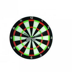 http://www.ovstore.nl/nl/out-of-the-blue-dart-klok.html