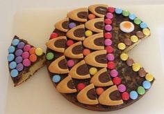gateau d'anniversaire original - Google Search