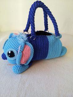 Handarbeit häkeln Handtasche Geburtstagsgeschenk, perfekt für jedes Mädchen. von Solutions2511 auf Etsy https://www.etsy.com/de/listing/168700272/handarbeit-hakeln-handtasche