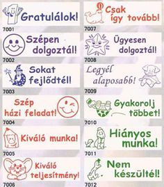 Szeptember 2-a - Kányádi Sándor, - baratha Blogja - 2013-09-02 14:03 Classroom Rules, Classroom Organization, Classroom Management, Teaching Displays, Learning Numbers, Teaching Aids, Magic Words, Teacher Style, School Hacks