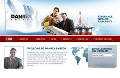 Top 5 countries To Outsource Your Web Design Company