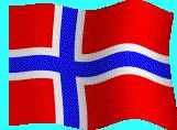 A whole site of traditional Norwegian recipes, working on my heritage ^_^