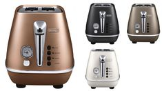 beem ecco 3 in 1 breakfast center coffee maker kettle and toaster stainless ste coffee maker. Black Bedroom Furniture Sets. Home Design Ideas