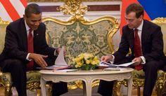 """E A DILMA?  """"@OGlobo_Mundo: Obama condena assassinato de opositor russo http://glo.bo/1LTDbVJ """""""