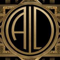 Je créé mon monogram avec le Monogram App de Gatsby Le Magnifique