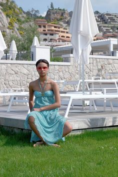 See more on my site http://www.missclaire.it/my-style/portopiccolo-sistiana/ Portopiccolo Trieste