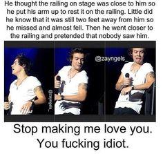 nuff said. | One Direction