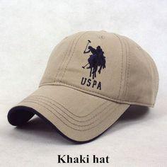 62e8f8b6a3c Big sale 2015 Snapback hats women   men polo baseball cap sports hat summer