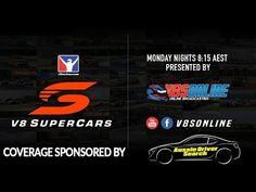 Aussie Driver Search iRacing Official V8 Supercars Series - Round 1, Circuit de Spa-Francorchamps - WATCH VIDEO HERE -> http://bestcar.solutions/aussie-driver-search-iracing-official-v8-supercars-series-round-1-circuit-de-spa-francorchamps     Aussie Driver Search iRacing Official Series V8 Supercar – 1st round, Spa-Francorchamps Circuit Live Calendar www.v8sonline.com/live-timing Join the conversation on our Community Hub – Visit our website www.v8sonline.com Lo