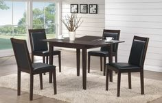 Dining Tables | Urban Home - Part 2