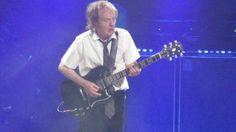 #ac #dc,#ACDC,#angus #young,#Axl #Rose,#concert,Dillingen,#Hardrock #70er,#Hardrock #80er,#rock n #roll,#Saarland,#Sound AC/DC With #Axl #Rose – BB&T #Center – #Live Wire – Sunrise #Florida 08/30/2016 - http://sound.saar.city/?p=36094