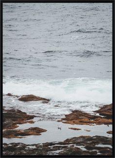 Nie ma domu bez ścian a ścian bez dekoracji dlatego polecamy nasze utrzymane w minimalistycznym Faroe Islands, Ocean, Photography, Outdoor, Sony, Outdoors, Photograph, Fotografie, The Ocean
