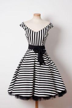 stripess