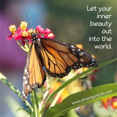 Becoming yourself is part of the journey...  http://www.afreespiritlife.com/2015/04/20/when-you-feel-like-you-dont-belong/