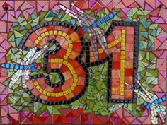 House number 31 SOLD