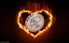 hd-unieke-zwarte-ajax-achtergrond-met-ajax-logo-en-liefdes-hart-van-vuur-en-vlammen-hd-voetbalclub-ajax-wallpaper-3.jpg (1600×1000)