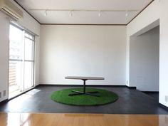 ドキドキドッキング(福岡県福岡市城南区) | 福岡のリノベーション・デザイナーズ賃貸ならグッドルーム[goodroom]