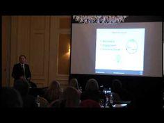 Seminario Marketing Digital Parte 6/8