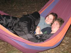 therapie doublenest room free the online shipping foreno for with co is amazon great hammock double deluxe eno rasta
