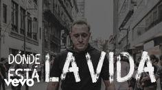 Franco de Vita - Dónde Está la Vida (Official Lyric Video) Venezuela Venezuelan Music, Spanish Songs, Types Of Music, Rap, Insight, Music Videos, Youtube, Lyrics, Movie Posters