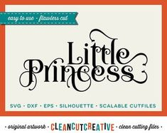50 Best Iron In Images In 2020 Things To Sell Font Software Svg