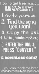 Image result for there is a website where you can stream all disney movies for free life hack
