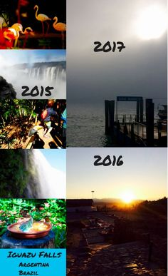 See the changes at Unlatinoverde. What happened in 2016? What's new for 2017? Where will we go next? #coffee #SouthAmerica #Europe #hipster #Unlatinoverde