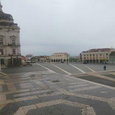 Mafra - Portugal