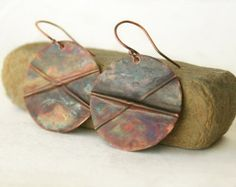 Items I Love by K on Etsy