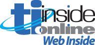 Plataforma OBA quer competir no mercado de anúncios de carros | TI INSIDE Online - WEB INSIDE  Cobertura do portal TI Inside sobre a plataforma de anúncios #classificados de #carros  https://www.oba.com.br/vehicles/