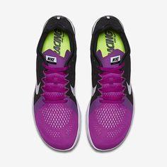d5e3ef96d98a0 Nike Zoom Streak LT 3 Unisex Running Shoe. Nike.com