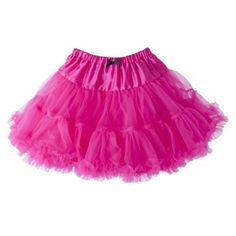 Genuine Kids from OshKosh ™ Infant Toddler Girls' Super Tutu Skirt - Girly Girl Outfits, Toddler Girl Outfits, Toddler Girls, Toddler Tutu, Infant Toddler, Skirts For Kids, Great Valentines Day Gifts, Sewing For Kids, Girl Gifts