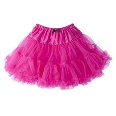 Genuine Kids from OshKosh ™ Infant Toddler Girls' Super Tutu Skirt -