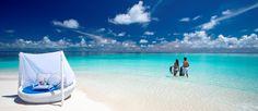 Photo Gallery: Velassaru Maldives