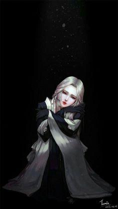 images like anime art 3d Fantasy, Fantasy Girl, Character Inspiration, Character Art, L5r, China Art, Beautiful Anime Girl, Anime Art Girl, Fantasy Characters