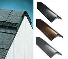 10 Best Roofing Vents Images On Pinterest Attic Loft And Loft Room