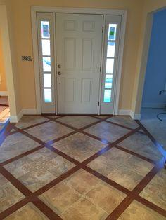 Ceramic Tile Floor Designs ceramic tile floor design patterns | ceramic tile flooring