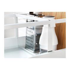 MAXIMERA Divisorio per cassetto alto - 40 cm - IKEA