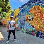 A legszebb szabadstrandok a Dunakanyarban - Impress Magazin Loki, Graffiti, Feelings, Painting, Venezuela, Painting Art, Paintings, Paint, Draw