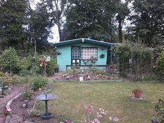Volkstuin rotterdam - Allotment (gardening) - Wikipedia, the free encyclopedia
