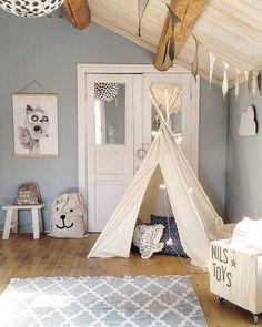habitacion-infantil-instagram-tipi