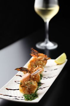 Review: Tilting from a sophisticated restaurant to a high-energy bar, Tilt All Day in Mumbai knows how to keep its guests engaged! http://www.luxuryfacts.com/index.php/sections/article/3959