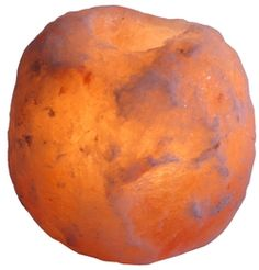 Lumiere Salt Lamp Lumiere De Sel Natural Shape Himalayan Crystal Salt Lamp  Himalayan