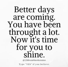 Faith Quotes, True Quotes, Bible Quotes, Words Quotes, Best Quotes, Sayings, Quotes Quotes, Famous Quotes, Positive Affirmations