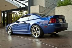 18 03 Cobra Wheels - Therefore, you are heading out to purchase a spinning wheel! Dream Cars, Dream Big, Pony Car, Wheels And Tires, American Muscle Cars, Ford Mustang, Cool Cars, Pure Products, Mustangs