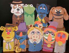 muppetbags.jpg (982×752)