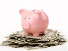 8 Financial Lessons Every High School Senior Should Learn – Finance tips, saving money, budgeting planner Money Tips, Money Saving Tips, Les Chakras, Teen Money, Savings Planner, Budget Planer, Financial Success, Teen, Saving Money