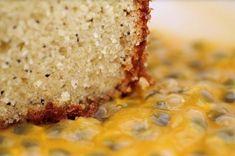 batom vegano Cornbread, Pie, Natural, Ethnic Recipes, Desserts, Food, Passion Fruit Cake, Co Workers, Recipes